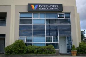 Woodhouse Audio Visual Services and Rentals